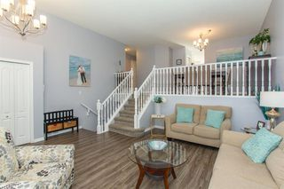 Photo 6: 113 Stonegate Place NW: Airdrie Detached for sale : MLS®# A1038026