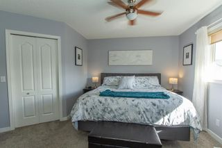 Photo 14: 113 Stonegate Place NW: Airdrie Detached for sale : MLS®# A1038026