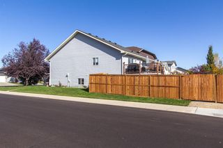 Photo 25: 113 Stonegate Place NW: Airdrie Detached for sale : MLS®# A1038026