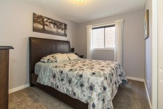 Photo 19: 113 Stonegate Place NW: Airdrie Detached for sale : MLS®# A1038026