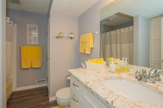 Photo 23: 113 Stonegate Place NW: Airdrie Detached for sale : MLS®# A1038026