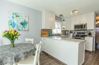 Photo 11: 113 Stonegate Place NW: Airdrie Detached for sale : MLS®# A1038026
