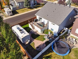 Photo 31: 113 Stonegate Place NW: Airdrie Detached for sale : MLS®# A1038026