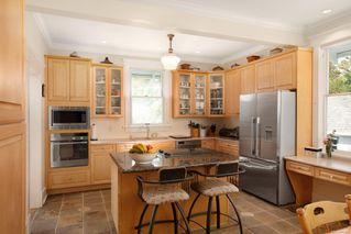 Photo 26: 637 Transit Rd in : OB South Oak Bay House for sale (Oak Bay)  : MLS®# 857616