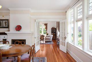 Photo 18: 637 Transit Rd in : OB South Oak Bay House for sale (Oak Bay)  : MLS®# 857616