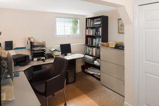 Photo 42: 637 Transit Rd in : OB South Oak Bay House for sale (Oak Bay)  : MLS®# 857616