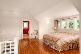 Photo 36: 637 Transit Rd in : OB South Oak Bay House for sale (Oak Bay)  : MLS®# 857616