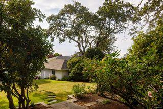 Photo 9: 637 Transit Rd in : OB South Oak Bay House for sale (Oak Bay)  : MLS®# 857616