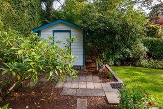 Photo 10: 637 Transit Rd in : OB South Oak Bay House for sale (Oak Bay)  : MLS®# 857616