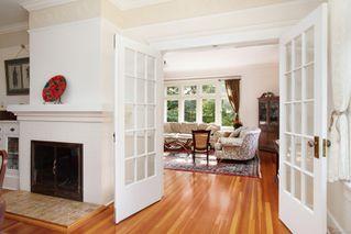 Photo 19: 637 Transit Rd in : OB South Oak Bay House for sale (Oak Bay)  : MLS®# 857616