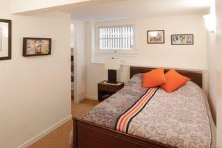 Photo 45: 637 Transit Rd in : OB South Oak Bay House for sale (Oak Bay)  : MLS®# 857616