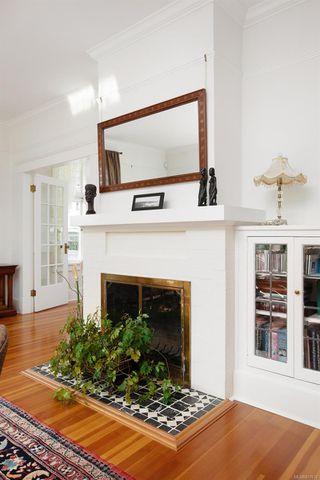 Photo 15: 637 Transit Rd in : OB South Oak Bay House for sale (Oak Bay)  : MLS®# 857616