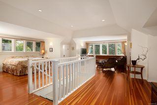 Photo 33: 637 Transit Rd in : OB South Oak Bay House for sale (Oak Bay)  : MLS®# 857616