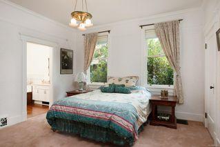 Photo 30: 637 Transit Rd in : OB South Oak Bay House for sale (Oak Bay)  : MLS®# 857616
