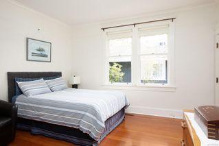 Photo 29: 637 Transit Rd in : OB South Oak Bay House for sale (Oak Bay)  : MLS®# 857616