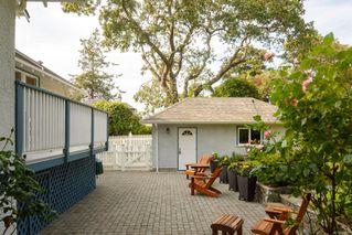 Photo 13: 637 Transit Rd in : OB South Oak Bay House for sale (Oak Bay)  : MLS®# 857616