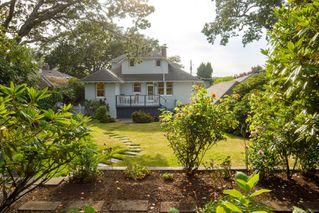 Photo 48: 637 Transit Rd in : OB South Oak Bay House for sale (Oak Bay)  : MLS®# 857616
