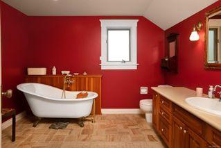 Photo 38: 637 Transit Rd in : OB South Oak Bay House for sale (Oak Bay)  : MLS®# 857616