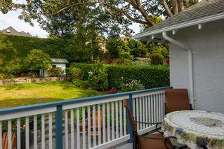 Photo 12: 637 Transit Rd in : OB South Oak Bay House for sale (Oak Bay)  : MLS®# 857616