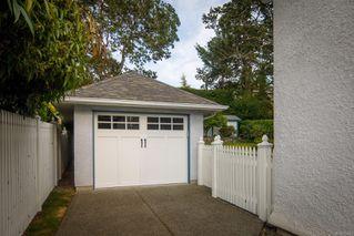 Photo 47: 637 Transit Rd in : OB South Oak Bay House for sale (Oak Bay)  : MLS®# 857616