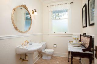 Photo 32: 637 Transit Rd in : OB South Oak Bay House for sale (Oak Bay)  : MLS®# 857616