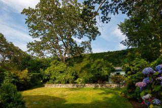Photo 5: 637 Transit Rd in : OB South Oak Bay House for sale (Oak Bay)  : MLS®# 857616