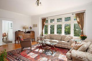 Photo 17: 637 Transit Rd in : OB South Oak Bay House for sale (Oak Bay)  : MLS®# 857616