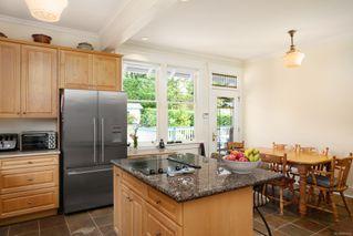 Photo 25: 637 Transit Rd in : OB South Oak Bay House for sale (Oak Bay)  : MLS®# 857616