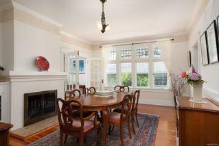Photo 20: 637 Transit Rd in : OB South Oak Bay House for sale (Oak Bay)  : MLS®# 857616