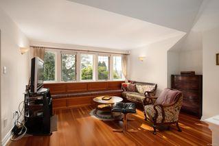 Photo 34: 637 Transit Rd in : OB South Oak Bay House for sale (Oak Bay)  : MLS®# 857616