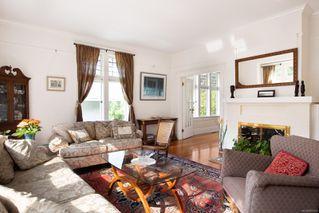 Photo 14: 637 Transit Rd in : OB South Oak Bay House for sale (Oak Bay)  : MLS®# 857616
