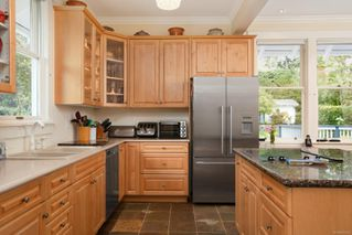 Photo 24: 637 Transit Rd in : OB South Oak Bay House for sale (Oak Bay)  : MLS®# 857616
