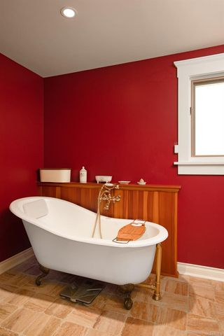 Photo 37: 637 Transit Rd in : OB South Oak Bay House for sale (Oak Bay)  : MLS®# 857616