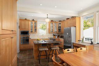 Photo 27: 637 Transit Rd in : OB South Oak Bay House for sale (Oak Bay)  : MLS®# 857616