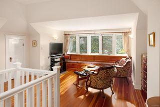 Photo 35: 637 Transit Rd in : OB South Oak Bay House for sale (Oak Bay)  : MLS®# 857616