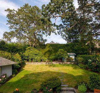 Photo 11: 637 Transit Rd in : OB South Oak Bay House for sale (Oak Bay)  : MLS®# 857616