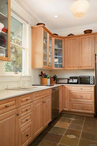 Photo 28: 637 Transit Rd in : OB South Oak Bay House for sale (Oak Bay)  : MLS®# 857616