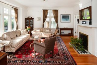 Photo 16: 637 Transit Rd in : OB South Oak Bay House for sale (Oak Bay)  : MLS®# 857616