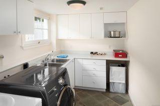 Photo 44: 637 Transit Rd in : OB South Oak Bay House for sale (Oak Bay)  : MLS®# 857616
