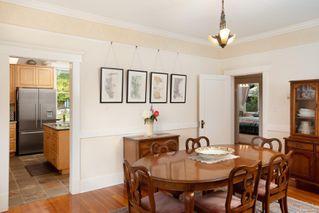 Photo 21: 637 Transit Rd in : OB South Oak Bay House for sale (Oak Bay)  : MLS®# 857616