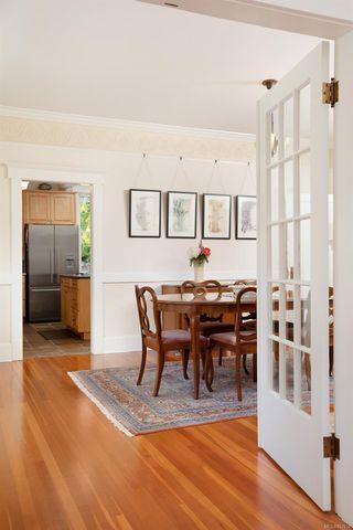 Photo 22: 637 Transit Rd in : OB South Oak Bay House for sale (Oak Bay)  : MLS®# 857616