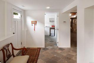 Photo 43: 637 Transit Rd in : OB South Oak Bay House for sale (Oak Bay)  : MLS®# 857616