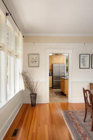 Photo 23: 637 Transit Rd in : OB South Oak Bay House for sale (Oak Bay)  : MLS®# 857616