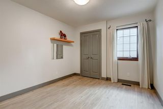Photo 28: 4095 20 Street SW in Calgary: Garrison Woods Detached for sale : MLS®# A1040254