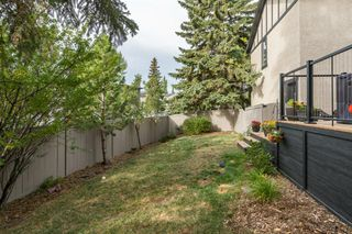 Photo 46: 4095 20 Street SW in Calgary: Garrison Woods Detached for sale : MLS®# A1040254