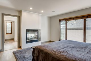 Photo 21: 4095 20 Street SW in Calgary: Garrison Woods Detached for sale : MLS®# A1040254