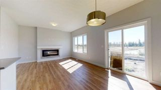 Photo 3: 8007 174 Avenue in Edmonton: Zone 28 House for sale : MLS®# E4217737