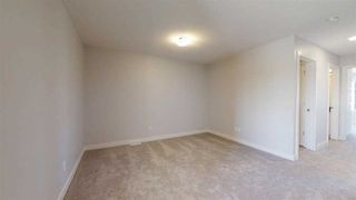 Photo 9: 8007 174 Avenue in Edmonton: Zone 28 House for sale : MLS®# E4217737