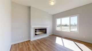Photo 2: 8007 174 Avenue in Edmonton: Zone 28 House for sale : MLS®# E4217737