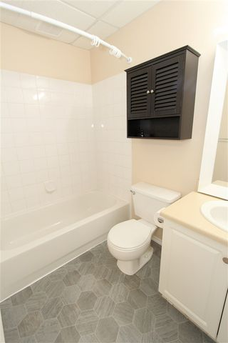 Photo 24: 2035 TANNER Wynd in Edmonton: Zone 14 House for sale : MLS®# E4217937